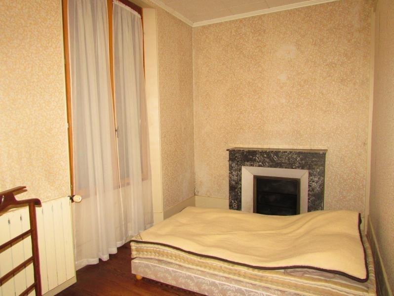 Sale house / villa La ferte gaucher 190000€ - Picture 4