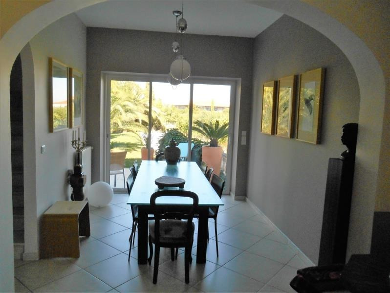 Vente maison / villa Ceret 595 000€ - Photo 7