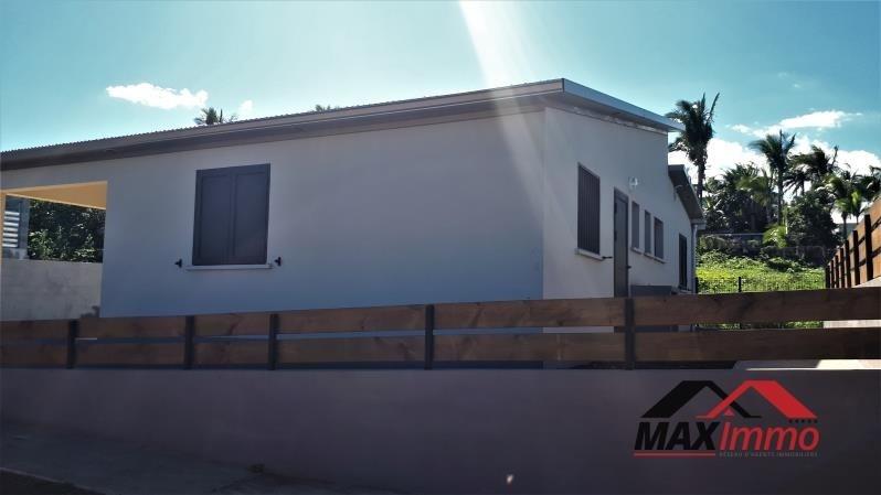 Vente maison / villa St pierre 275000€ - Photo 2