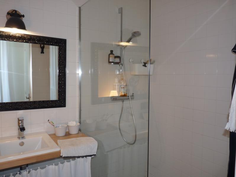 Sale apartment Agen 177500€ - Picture 5