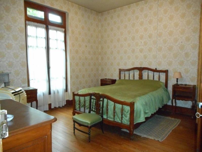 Sale house / villa Albi 243500€ - Picture 5
