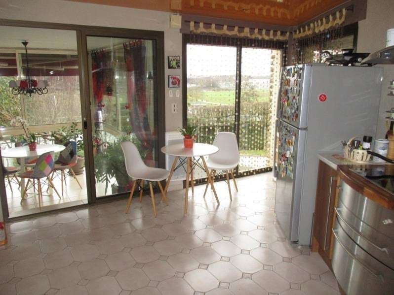 Vente maison / villa Niort 468 000€ - Photo 7