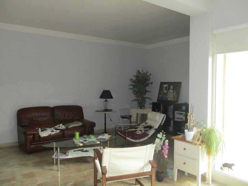 Vente maison / villa Nimes 540800€ - Photo 3