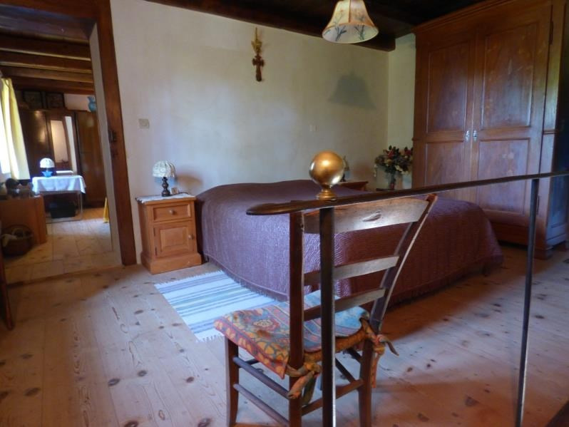Deluxe sale house / villa Choisy 730000€ - Picture 4