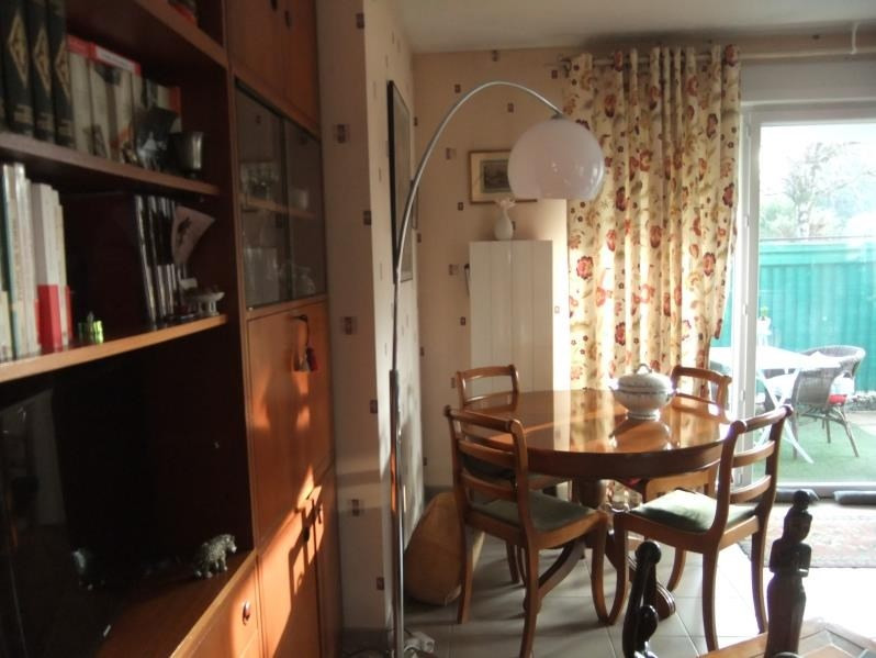 Vente appartement Auxerre 149 000€ - Photo 2