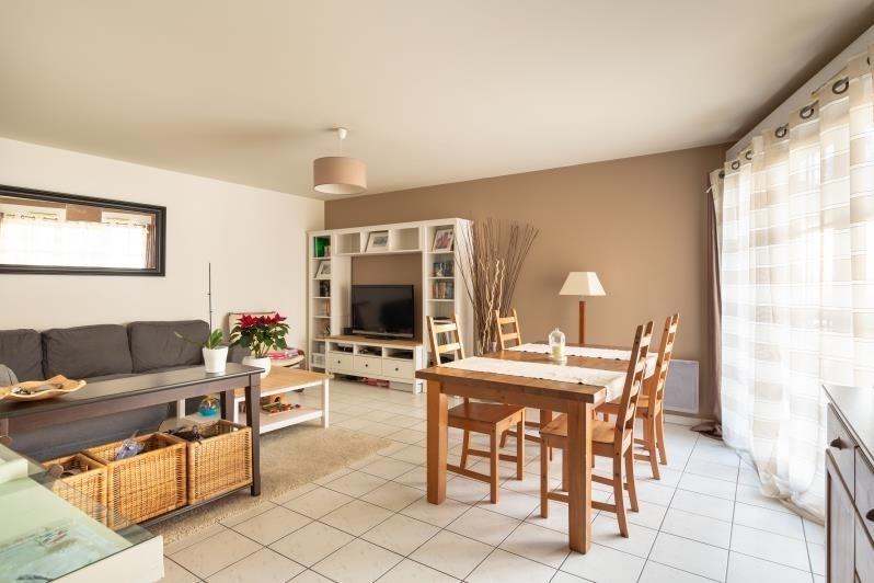 Vente appartement Ablon sur seine 290000€ - Photo 11