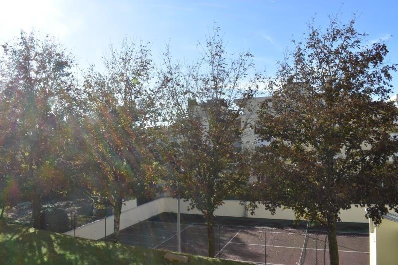 Vente appartement Besancon 175000€ - Photo 6