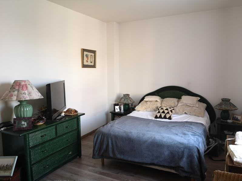 Sale house / villa Osny 357000€ - Picture 4