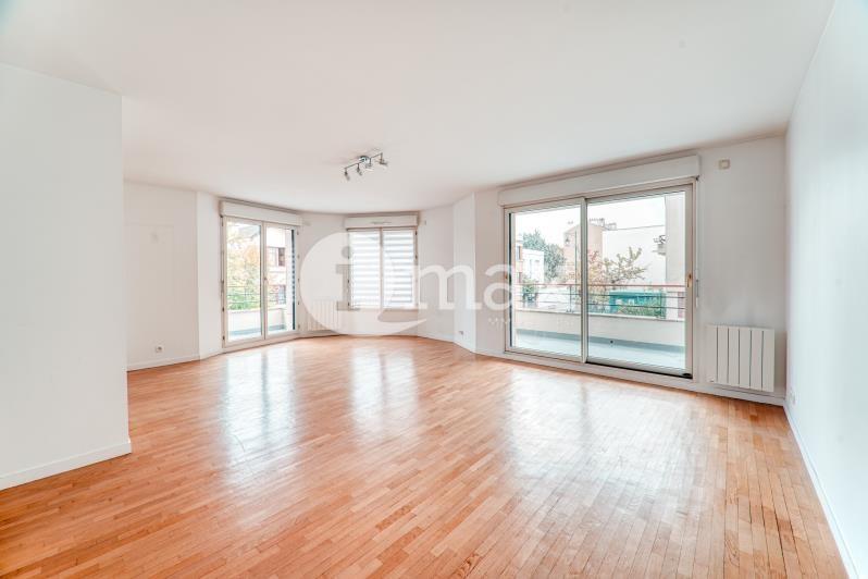 Appartement Familial COLOMBES - 4 pièce(s) - 95 m2