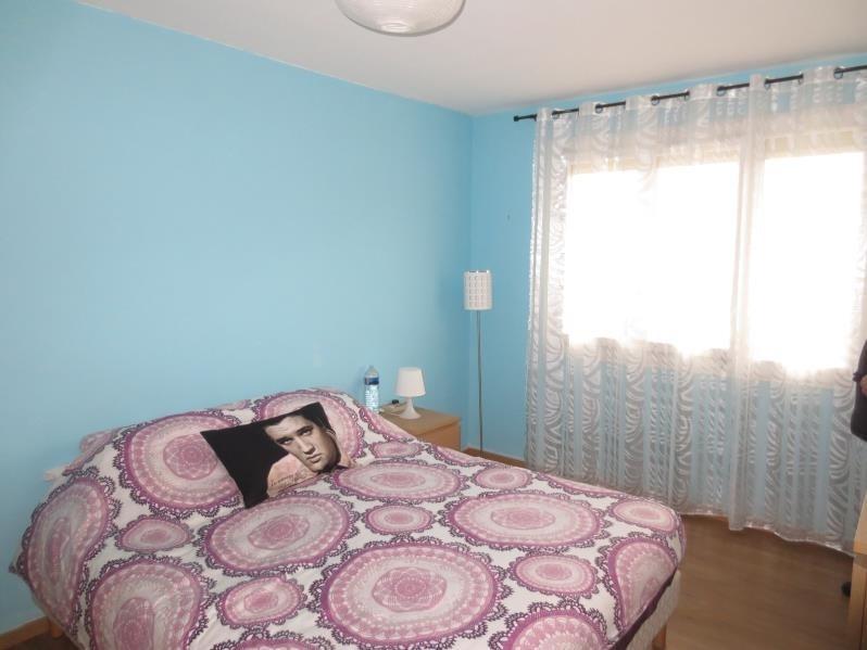Verkoop  appartement Montpellier 224000€ - Foto 4