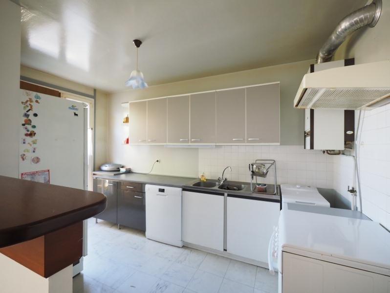 Vente appartement Bois d arcy 168000€ - Photo 3