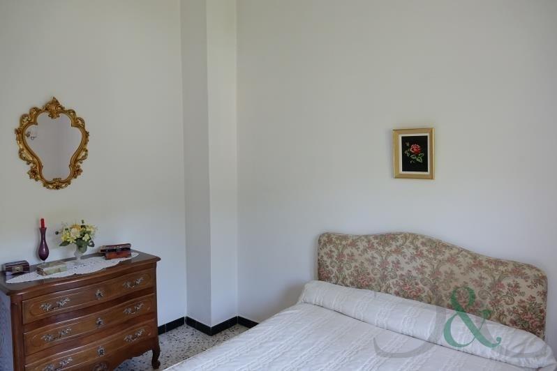 Viager maison / villa Bormes les mimosas 395000€ - Photo 9