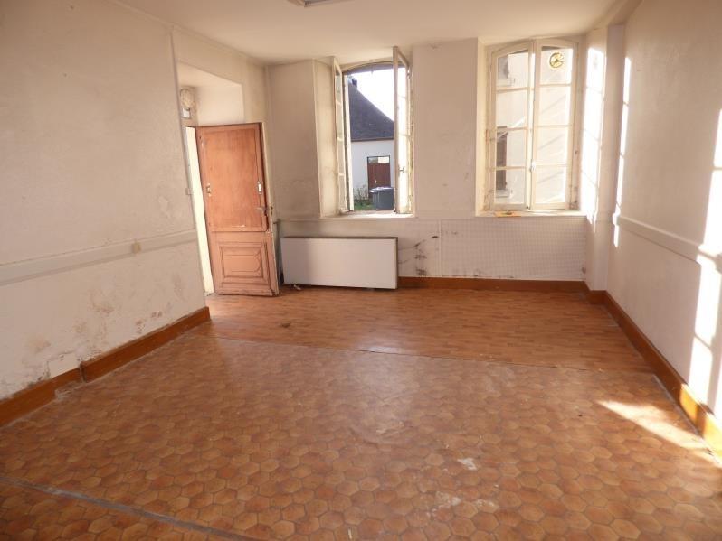 Venta  casa Montmarault 38500€ - Fotografía 2