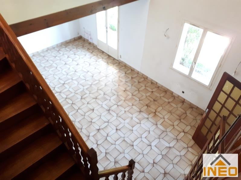 Vente maison / villa Romille 229 900€ - Photo 4