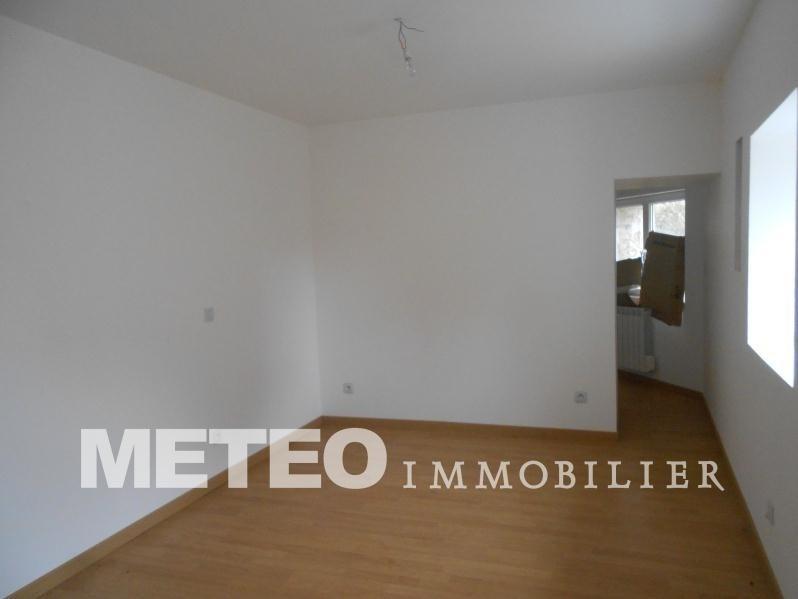 Sale house / villa Ste hermine 117590€ - Picture 2