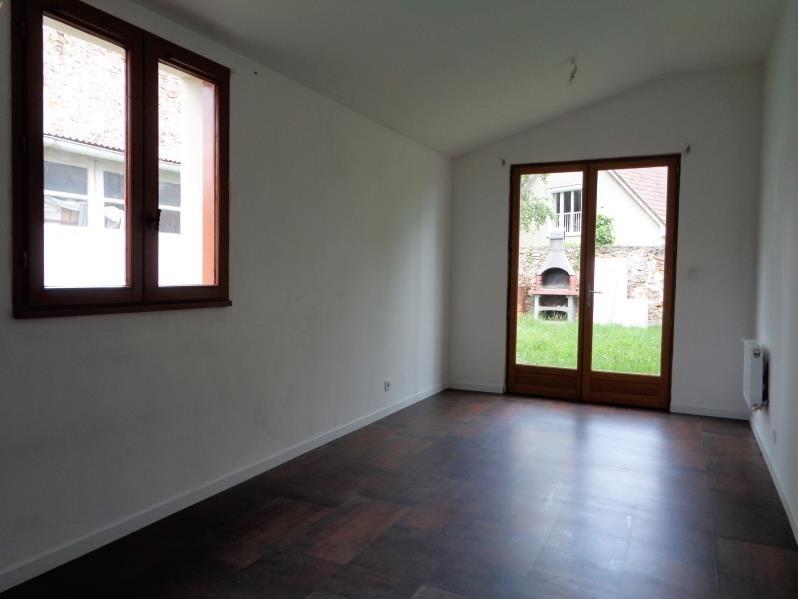 Sale house / villa Gometz la ville 510000€ - Picture 6