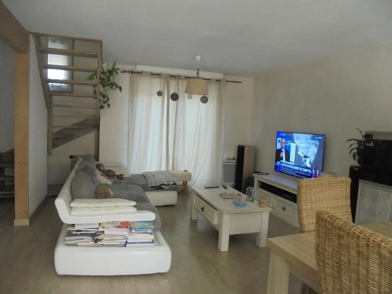 Location maison / villa Cluses 1350€ CC - Photo 3
