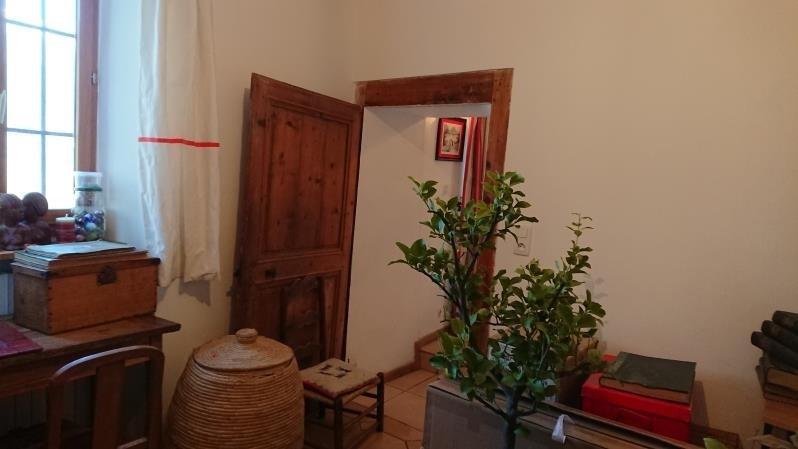 Revenda casa Verrens arvey 510000€ - Fotografia 10
