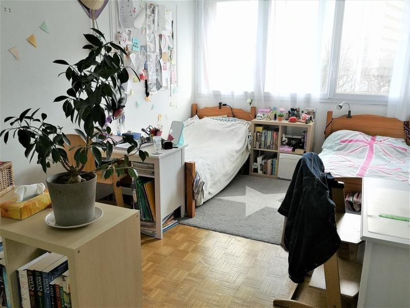 Sale apartment Chatillon 289000€ - Picture 5