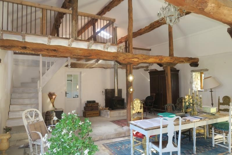 Sale house / villa Fanjeaux 150 000€ - Picture 2