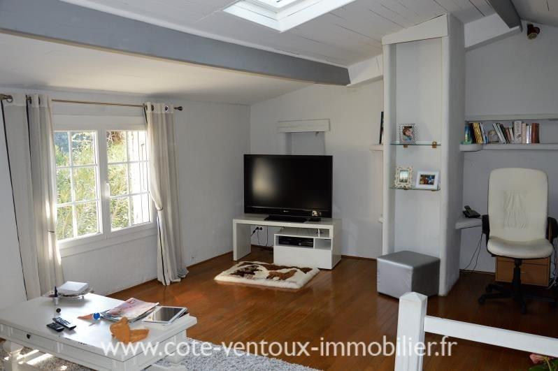 Vente de prestige maison / villa Monteux 945000€ - Photo 6