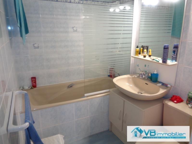 Sale apartment Savigny sur orge 98500€ - Picture 2
