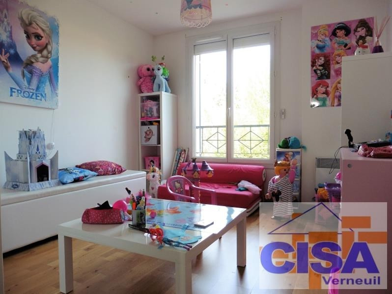 Rental house / villa Villers st paul 1350€ CC - Picture 5