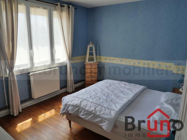 Vente maison / villa Le crotoy 299900€ - Photo 9