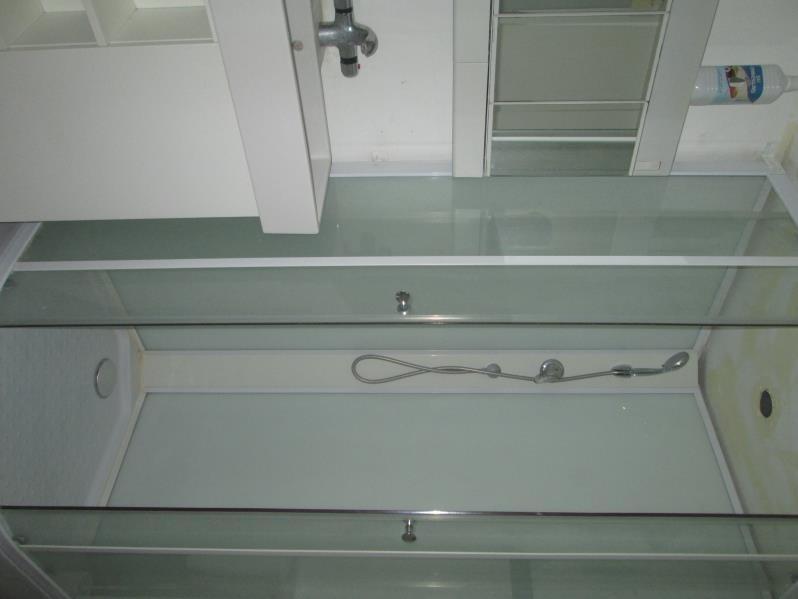 Location appartement Bethune 410€ CC - Photo 4
