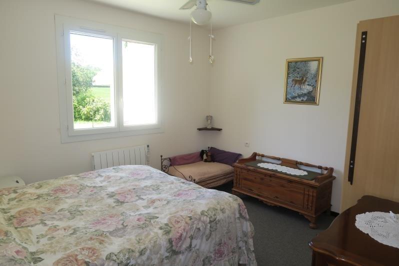 Sale house / villa Mirepoix 234000€ - Picture 8