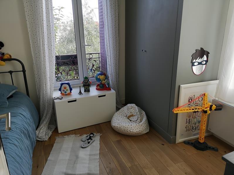 Sale apartment Châtillon 725000€ - Picture 8