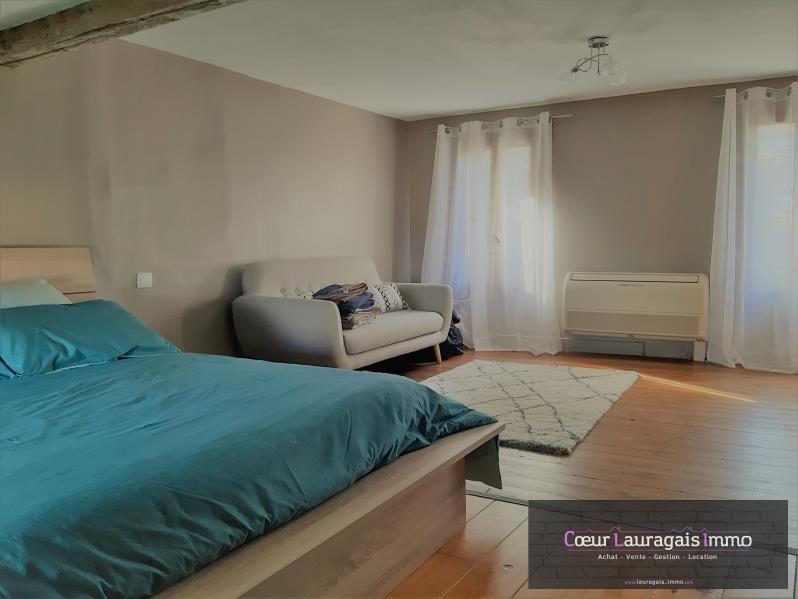 Vente maison / villa Caraman 271200€ - Photo 4