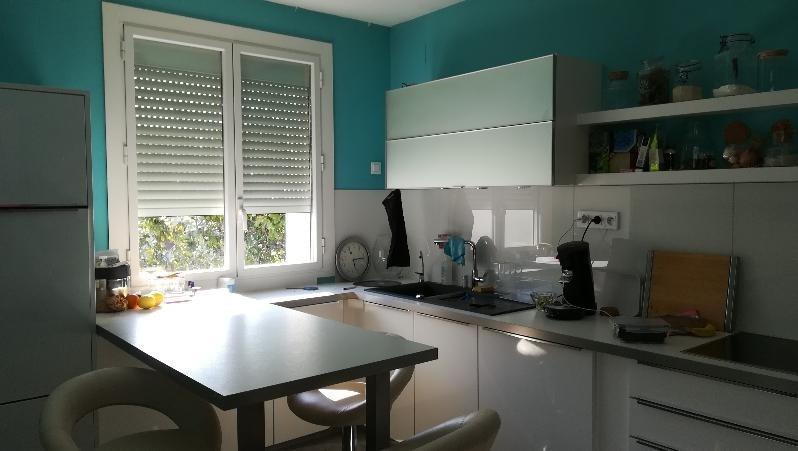 Vente maison / villa Bourg les valence 294000€ - Photo 4