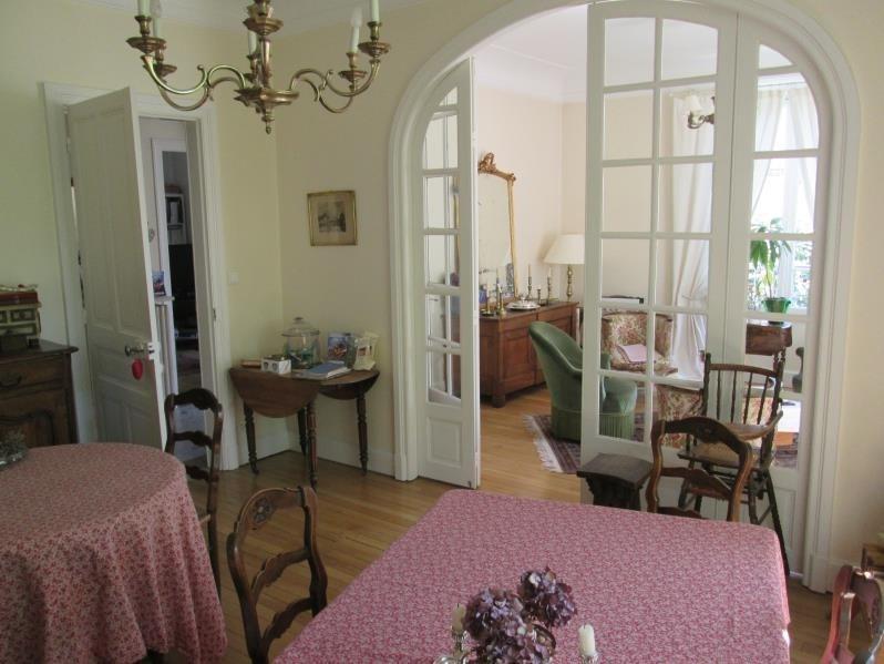 Vente maison / villa Troyes 458500€ - Photo 5