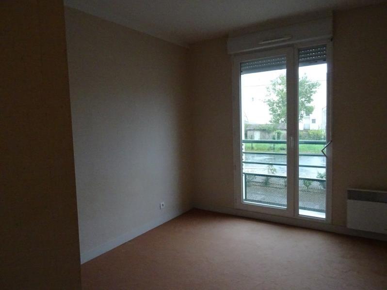 Vente appartement Joue les tours 148000€ - Photo 3