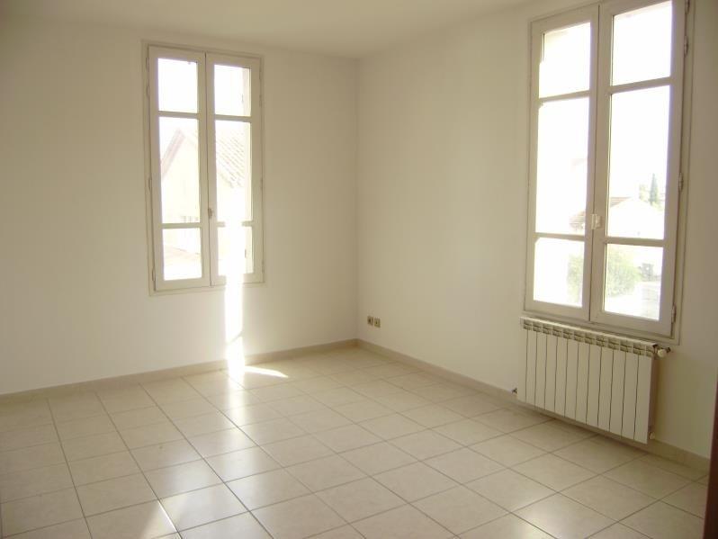 Venta de prestigio  casa Salon de provence 419000€ - Fotografía 8
