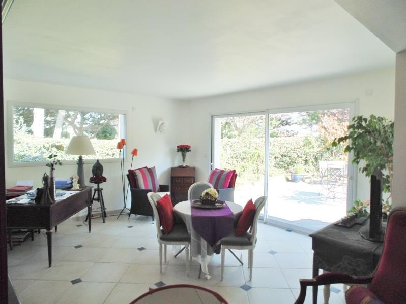 Sale house / villa Le pouliguen 436 500€ - Picture 4