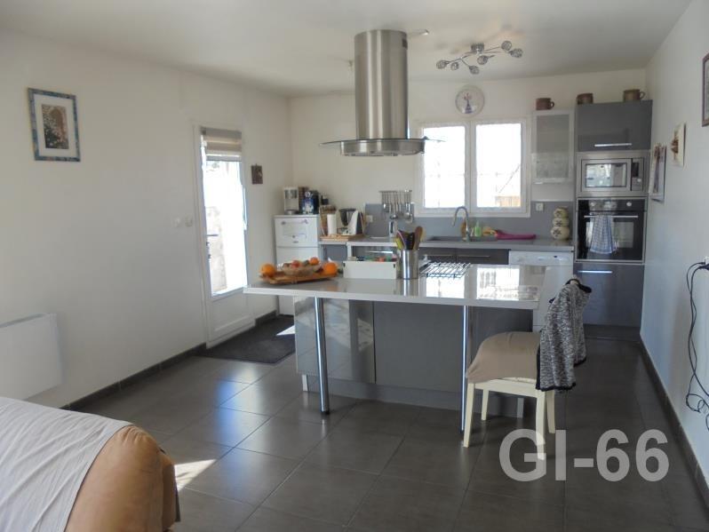 Sale house / villa Perpignan 214000€ - Picture 3