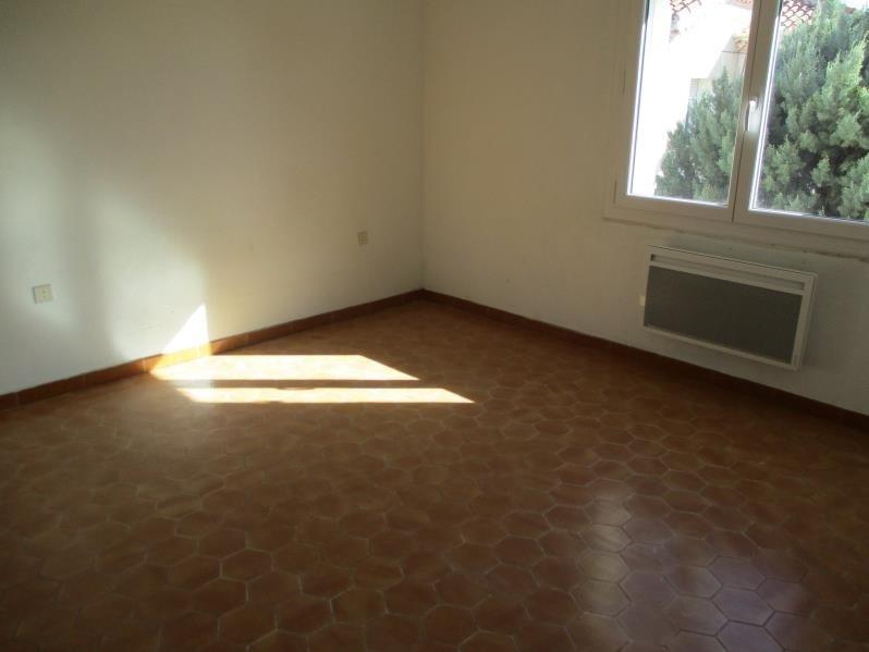 Rental house / villa Pelissanne 1400€ CC - Picture 10