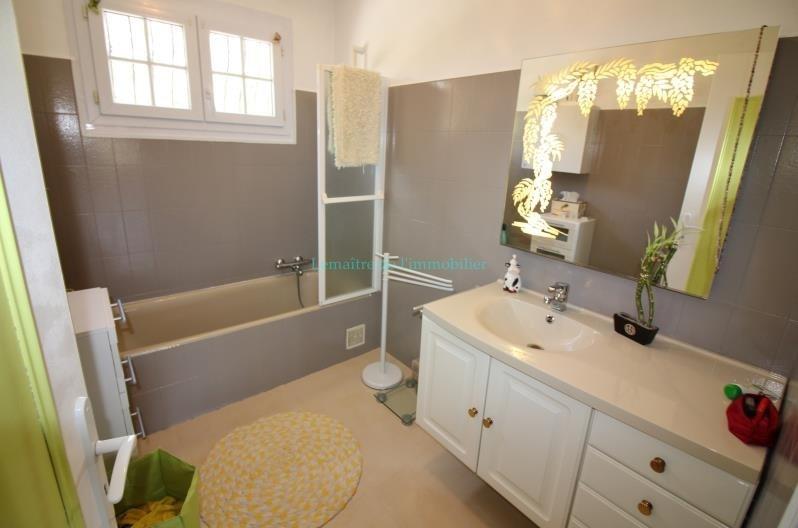 Vente maison / villa Saint cezaire sur siagne 485000€ - Photo 18