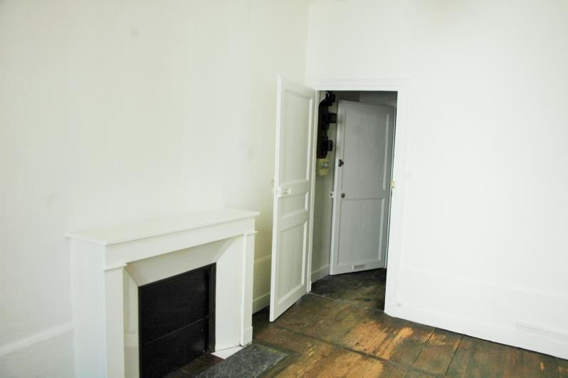 Vente appartement Dijon 80 000€ - Photo 5