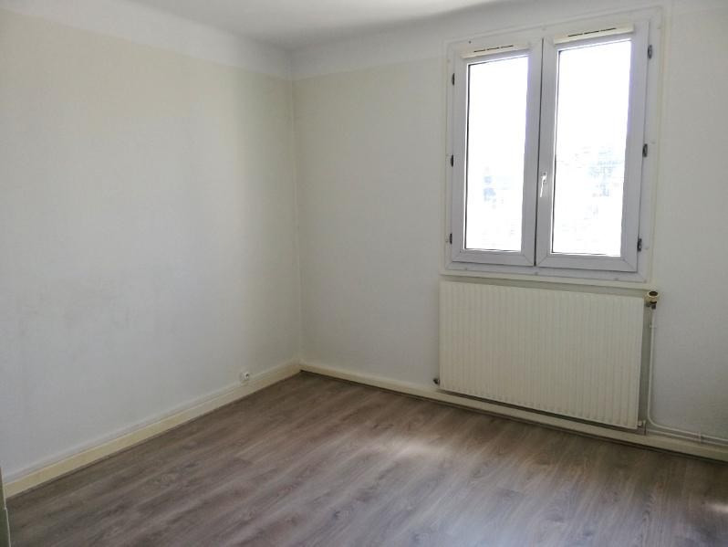 Location appartement Valence 563€ CC - Photo 5