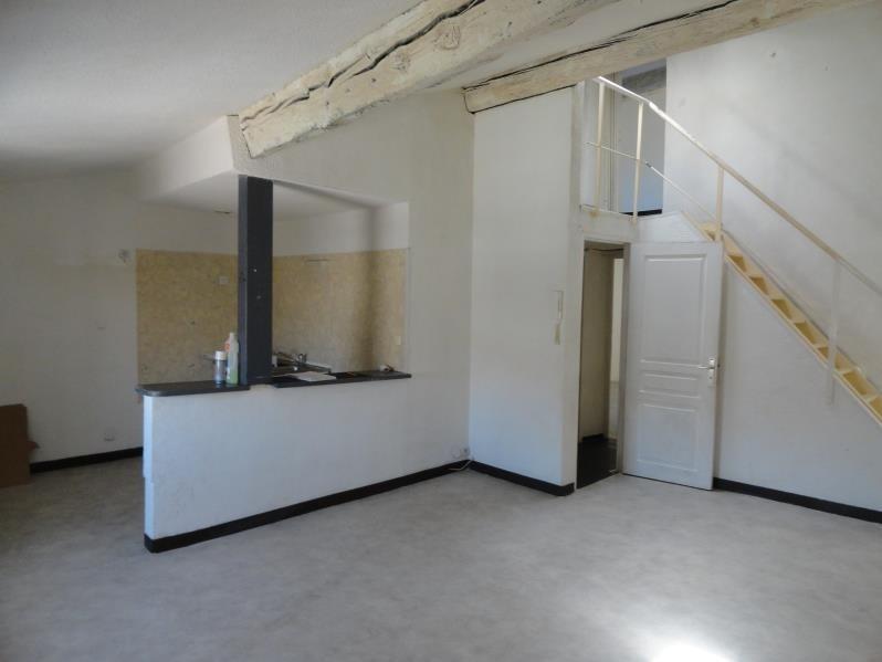 Producto de inversión  edificio Lunel 128400€ - Fotografía 4