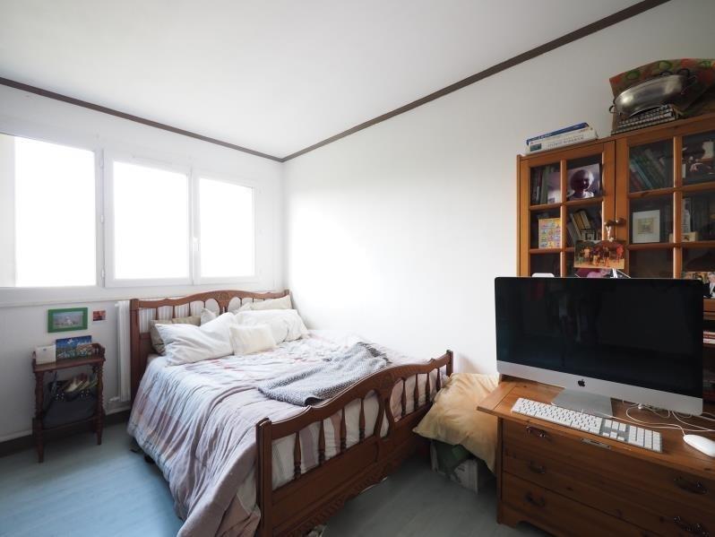 Sale apartment Bois d'arcy 199500€ - Picture 5