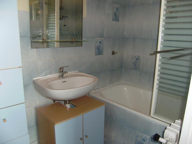 Vente appartement Salon de provence 106000€ - Photo 8