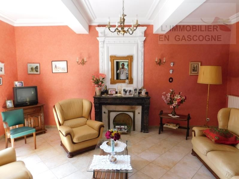 Verkoop van prestige  huis Auch 730000€ - Foto 5