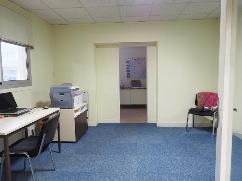 Vente bureau Caen 735 000€ - Photo 4