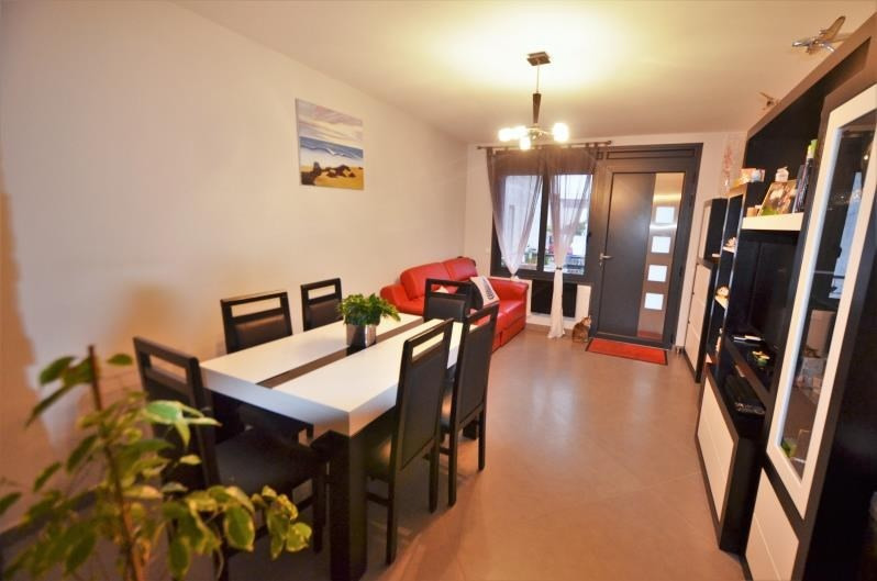 Vente maison / villa Houilles 447 000€ - Photo 1