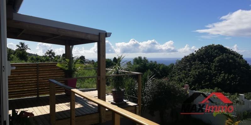 Vente maison / villa St joseph 278000€ - Photo 5