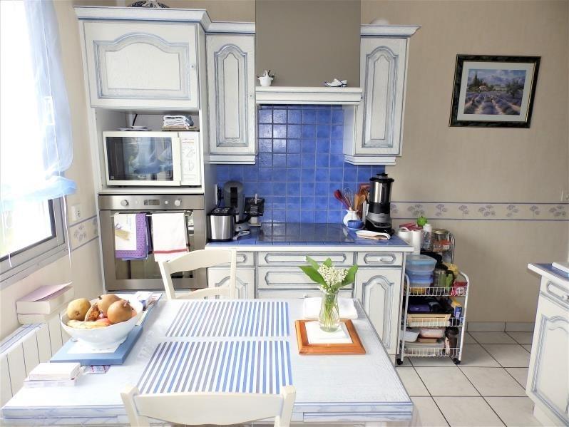 Venta  apartamento Moulins 171200€ - Fotografía 3